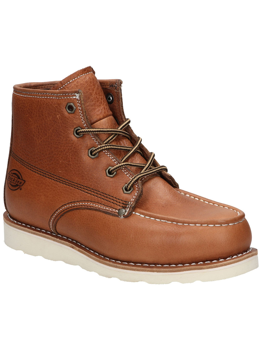 Dickies Illinois Winterschuhe