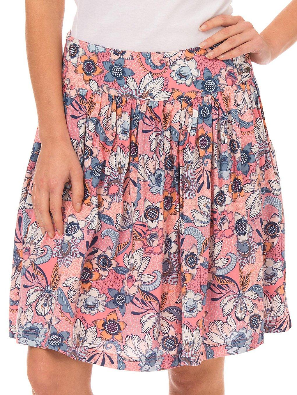 Animal Hallee Skirt