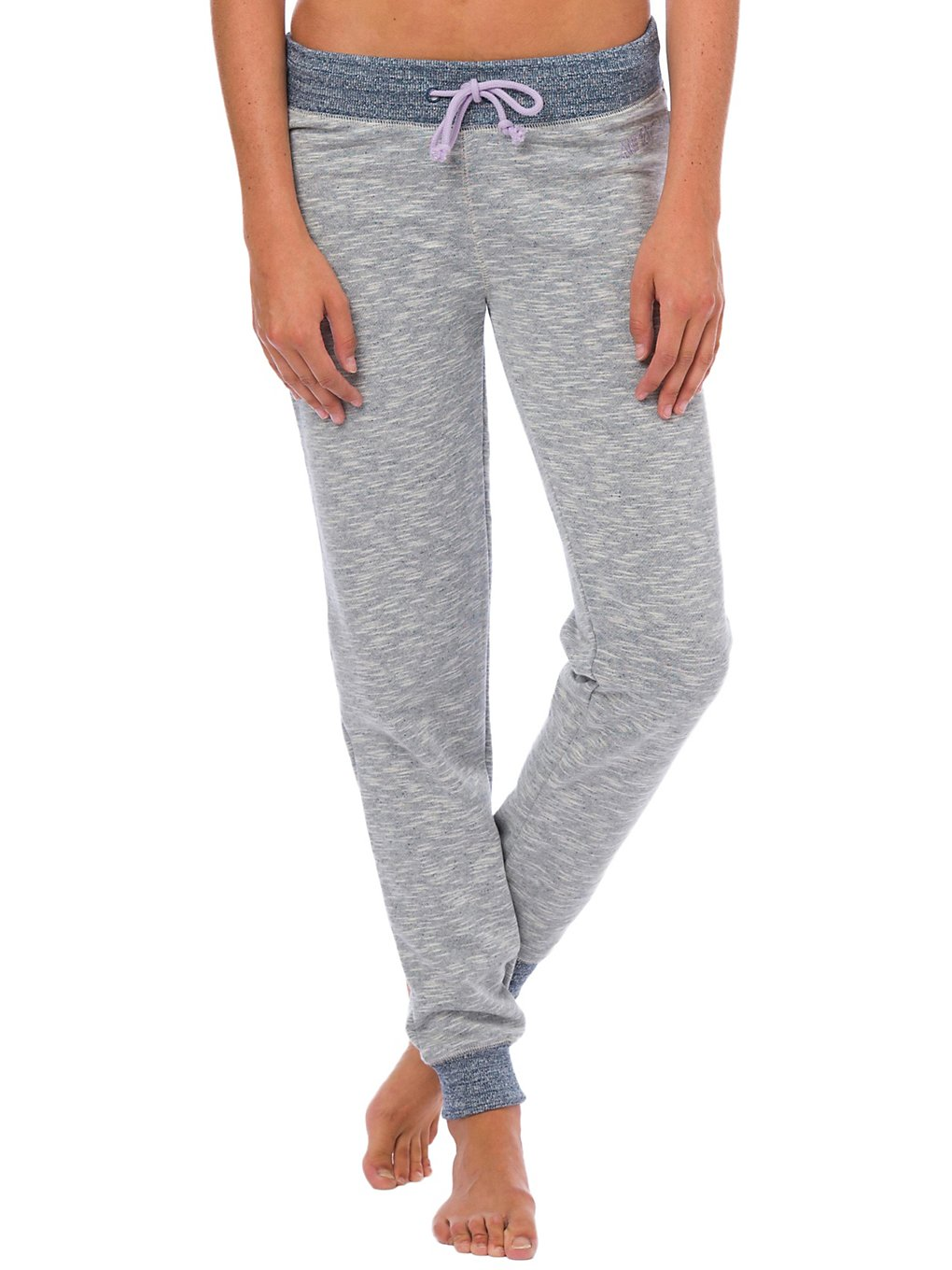 Animal Grizzly Jogging Pants