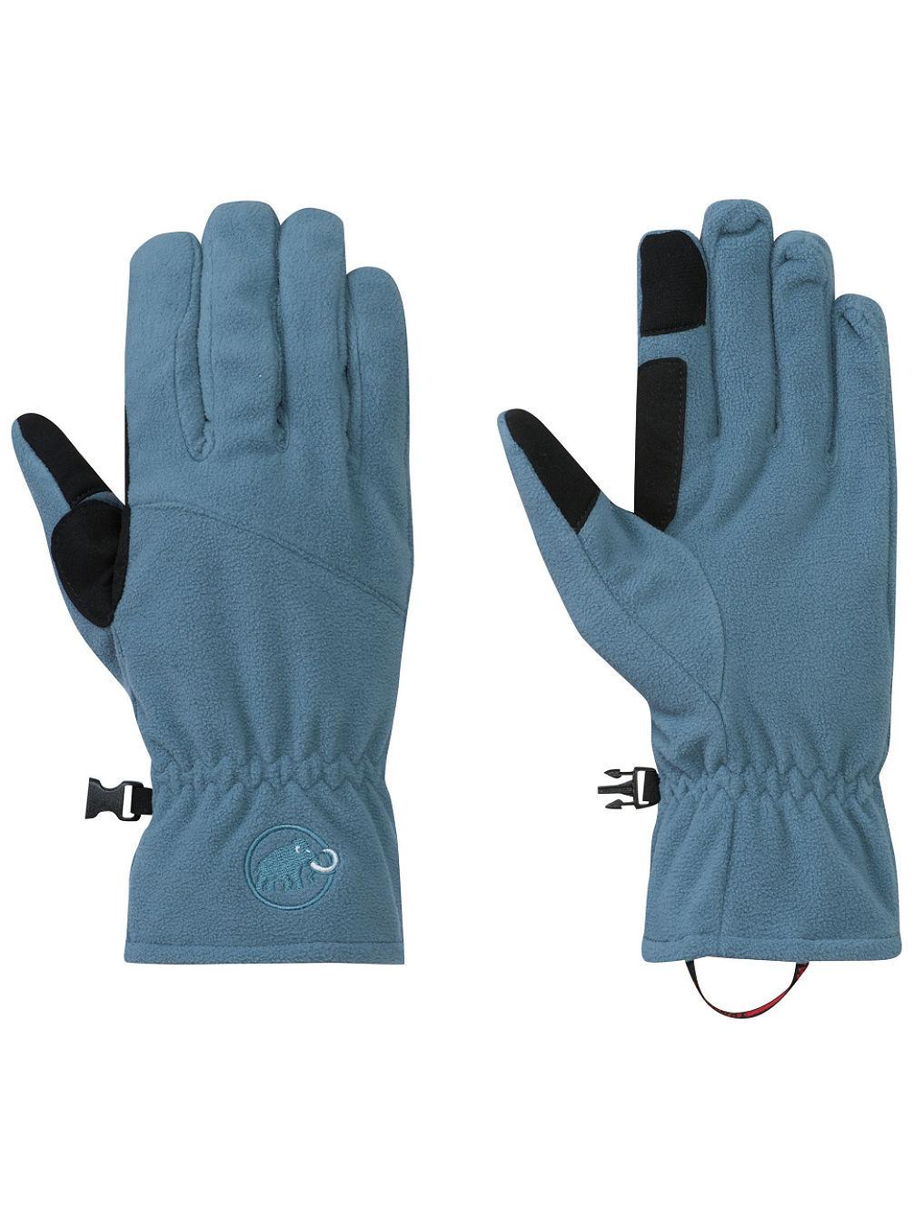 Mammut Vital Fleece Handschuhe