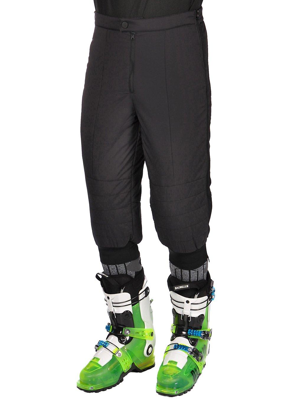 Völkl Pro Insulator Pants