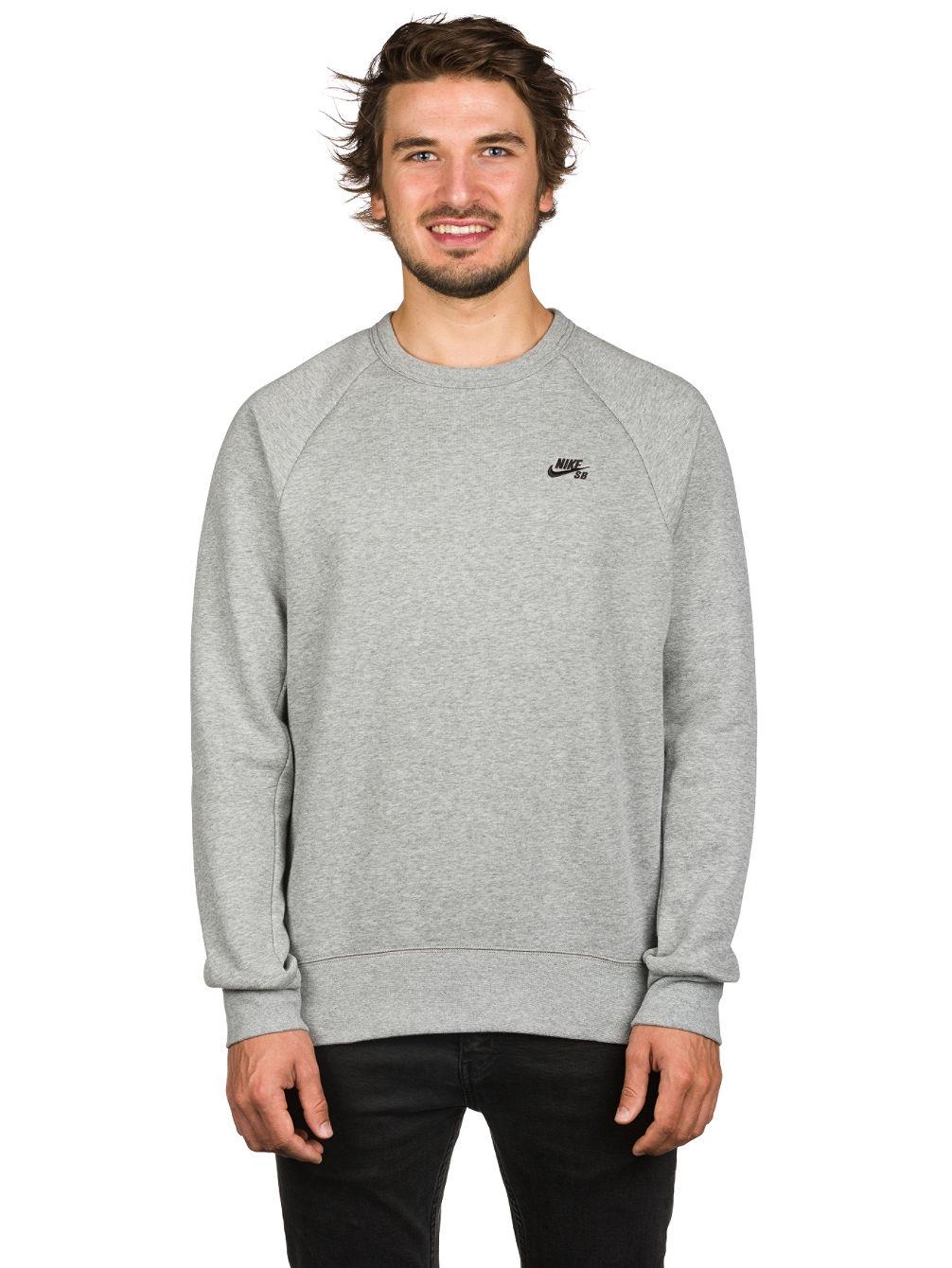 Nike NK SB Icon Top Sweater