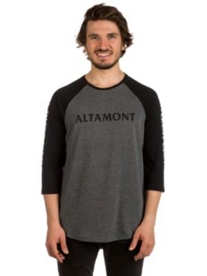 Altamont Cfadc Raglan T-Shirt LS Preisvergleich