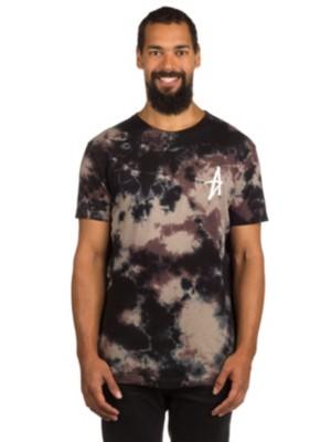 Altamont Dark Days T-Shirt Preisvergleich