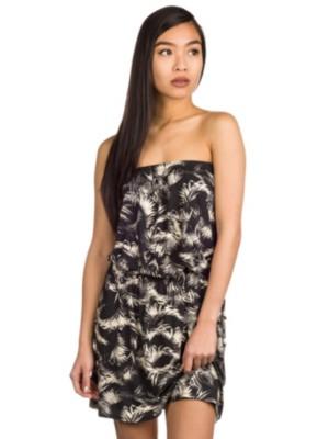 Billabong New Amed Dress Preisvergleich