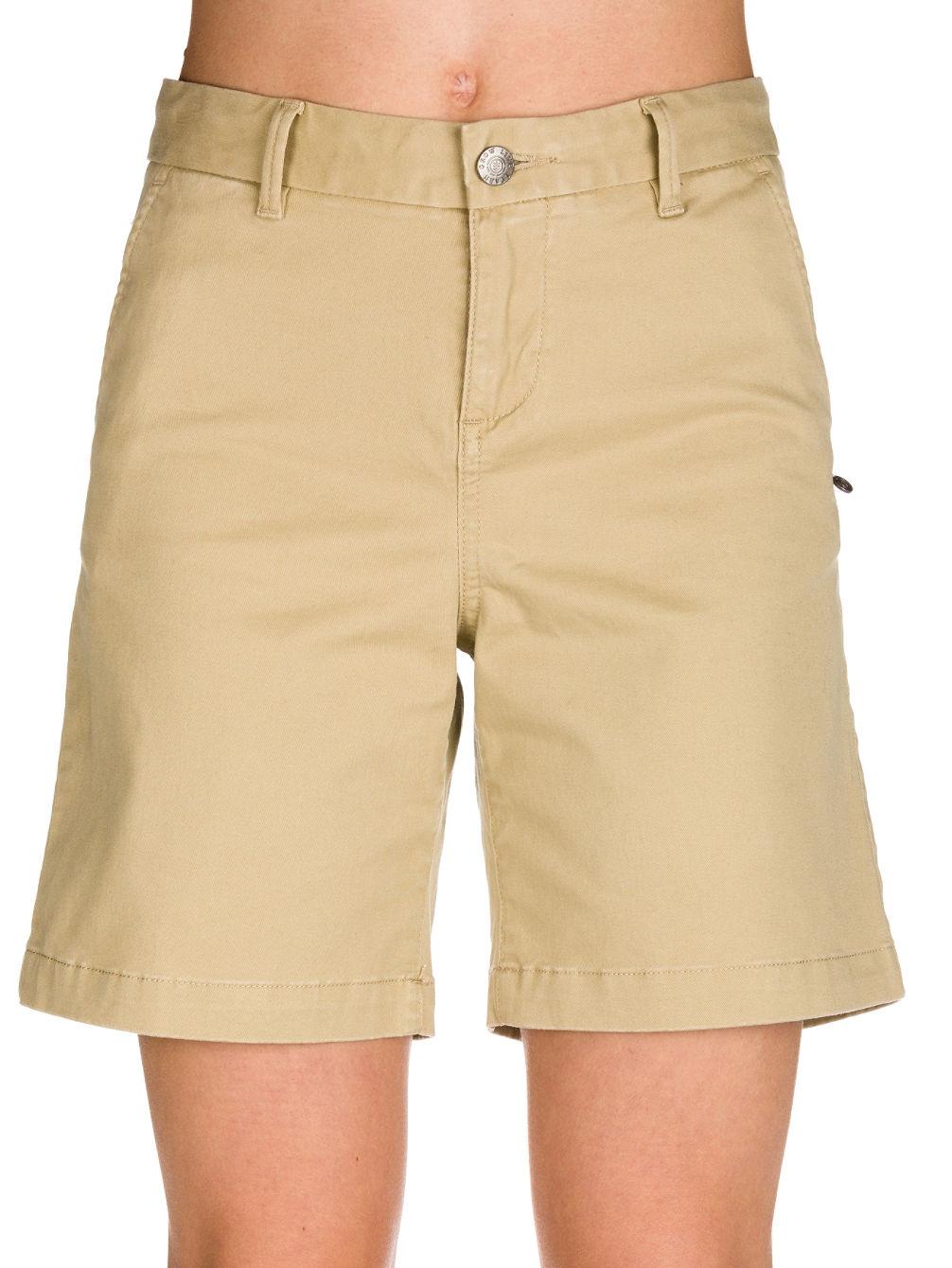 Element Alka Shorts