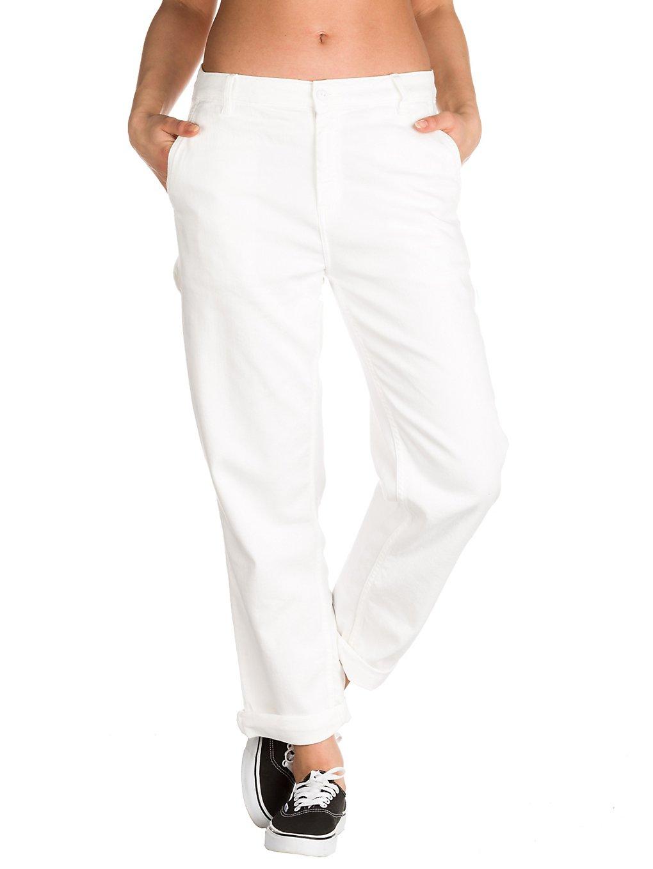 Carhartt WIP Pierce Ankle Jeans