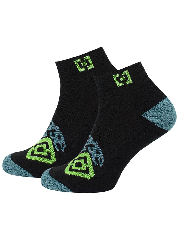 Horsefeathers Gabor Socks (11-13)
