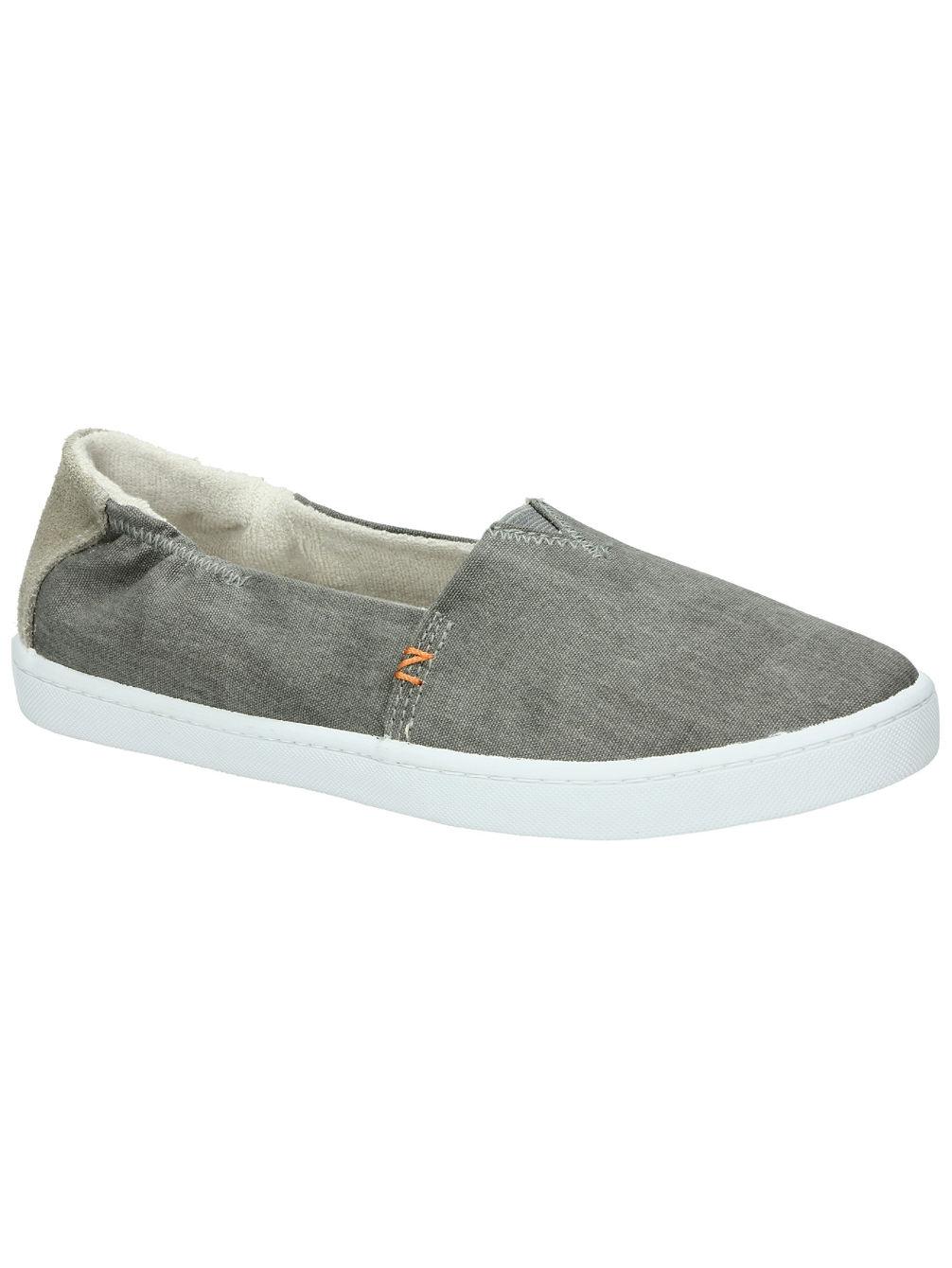 HUB Fuji Slippers