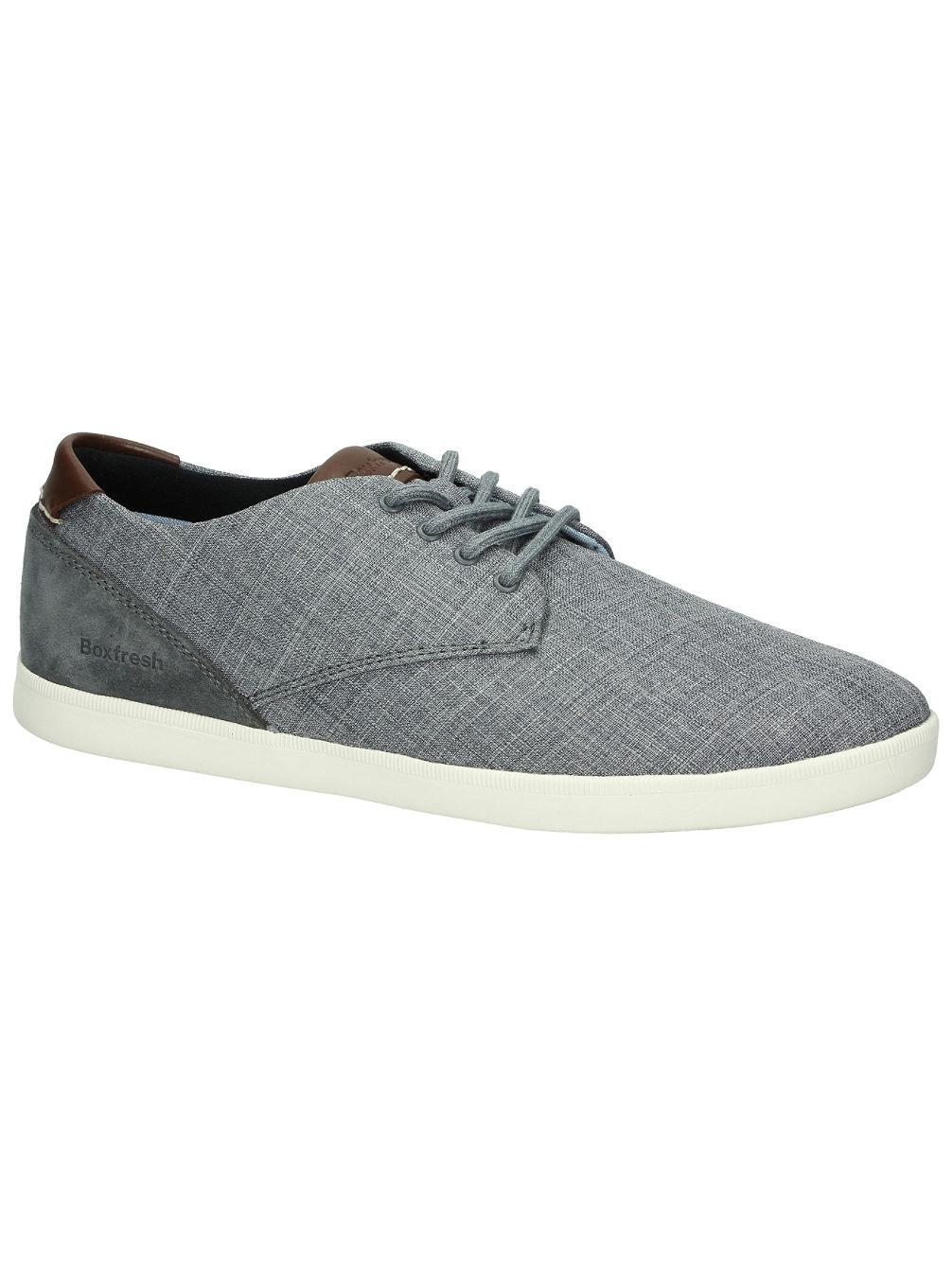 Boxfresh Henning Sneakers