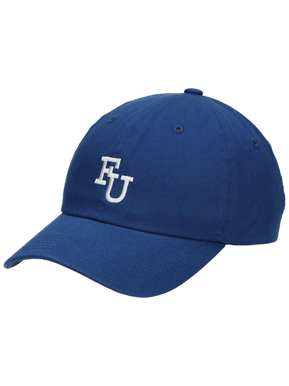 Empyre Fairweather Dad Hut Cap
