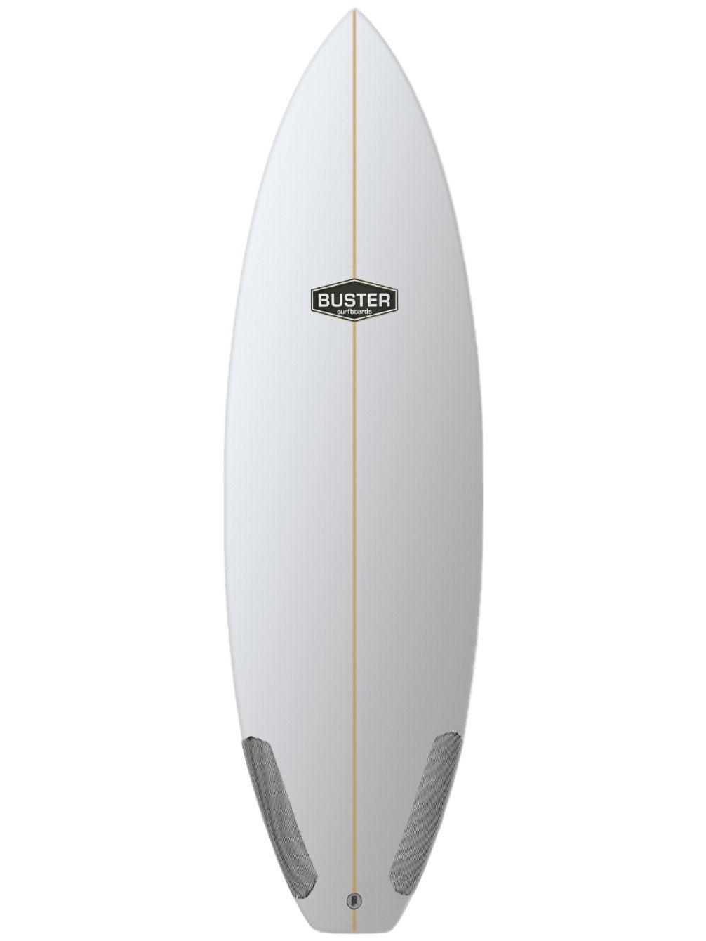 Buster Ripstick 19''5/8 2''1/4 5.11 Surfboard