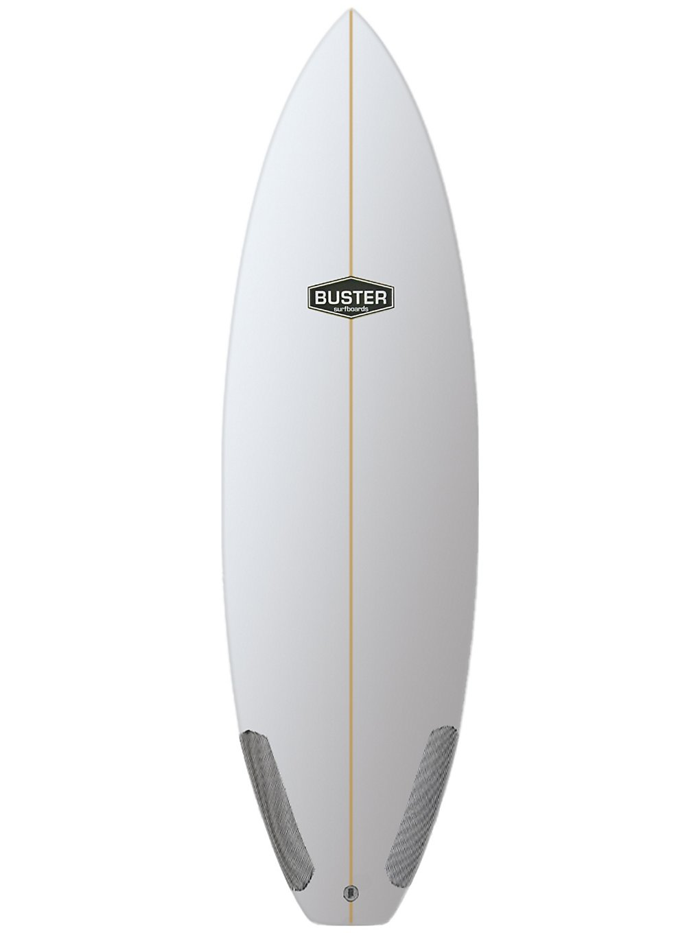 Buster Ripstick 19''5/8 2''1/4 5.11