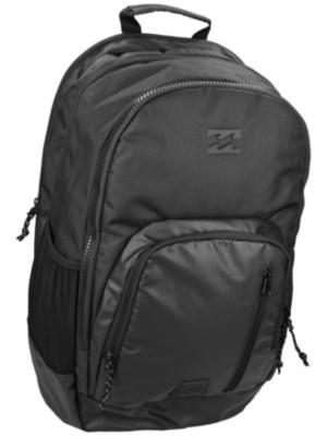 Billabong Command Backpack Preisvergleich