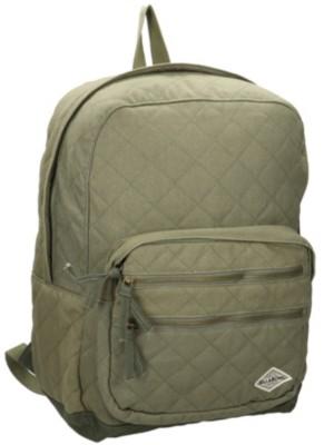 Billabong Forever Wander Backpack Preisvergleich