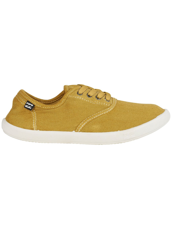 Billabong Addyson Sneakers Women