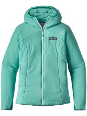 Patagonia Nano-Air Hooded Jacket Preisvergleich