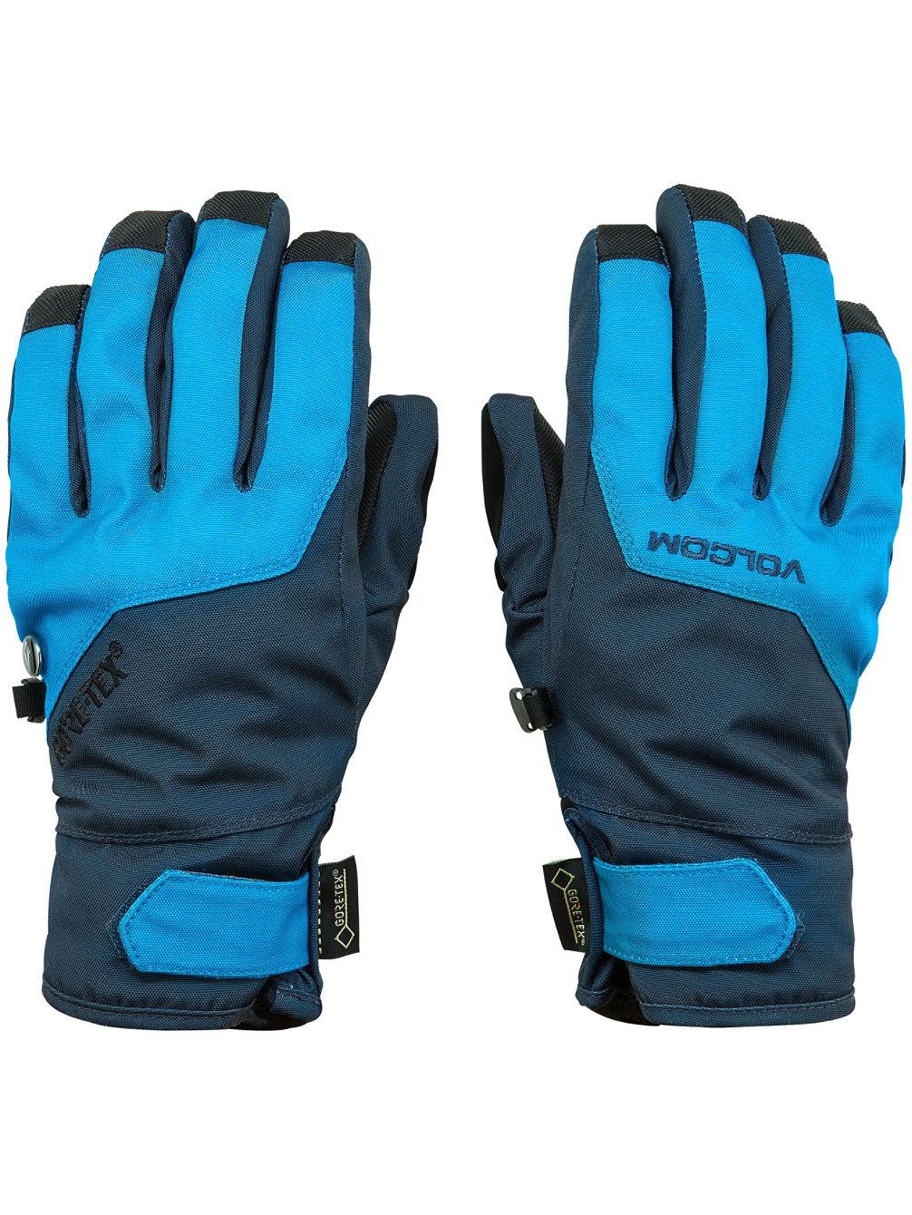 Volcom Cp2 Gore-Tex Handschuhe