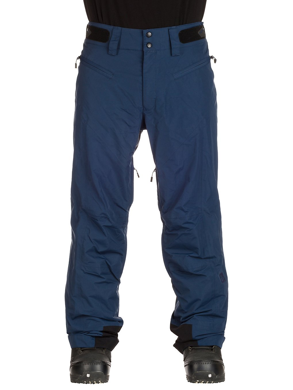 Sweet Protection Graceland Pants