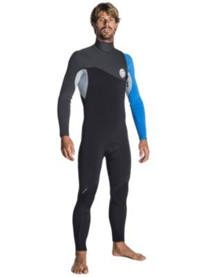 Rip Curl Flash Bomb 5/3Gb Zip Free Wetsuit Preisvergleich
