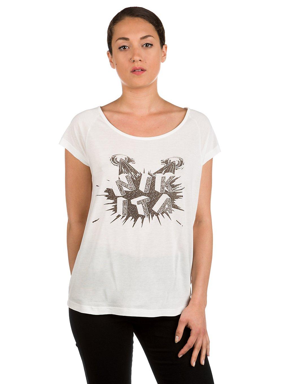Nikita Mineral T-Shirt