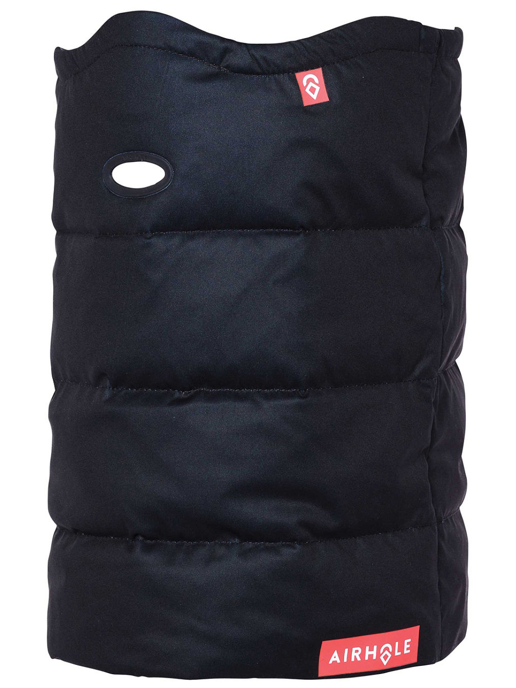 Airhole Airtube Chinch Insulated
