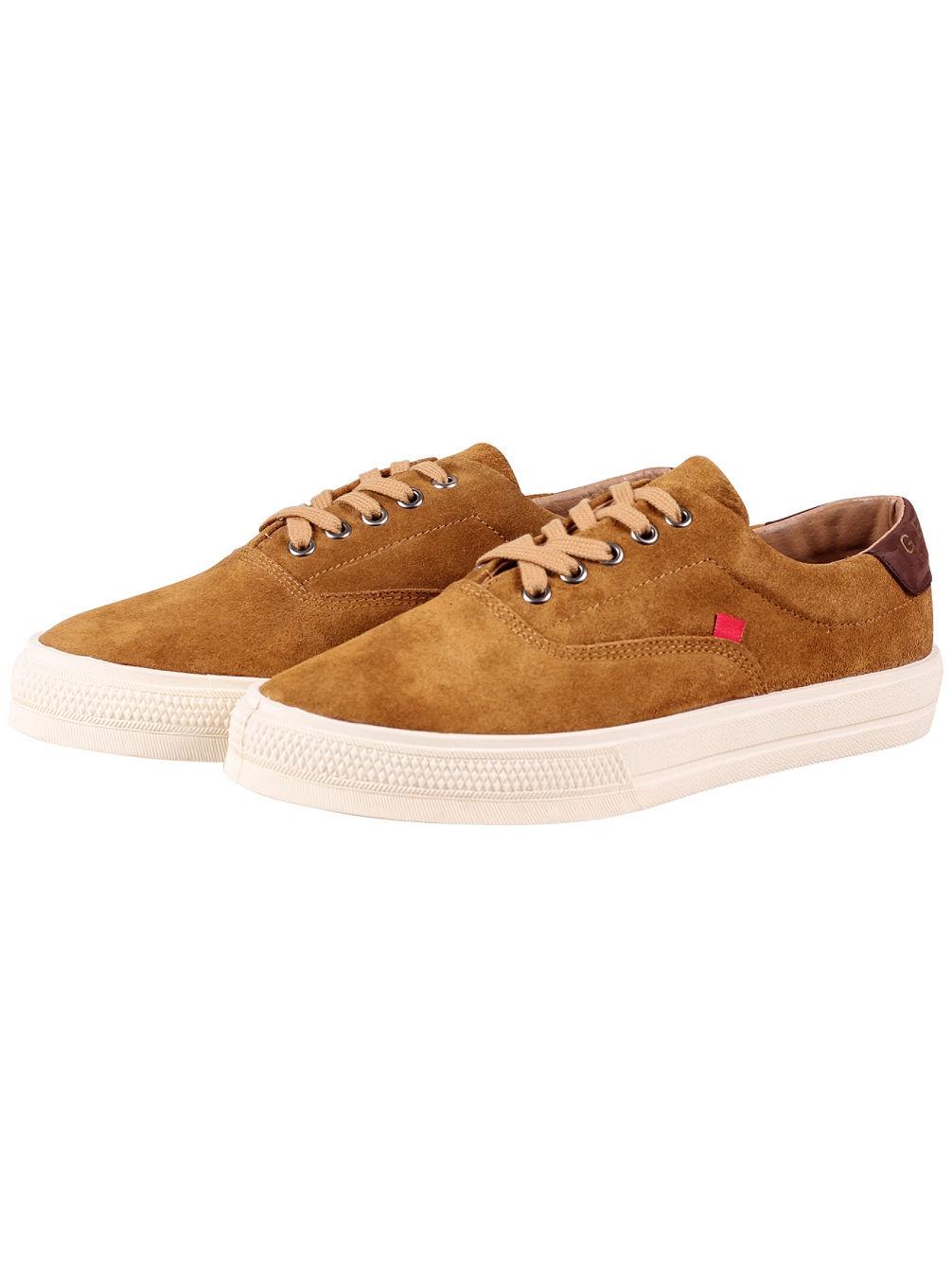 Djinns Sub Age Lux Sneakers