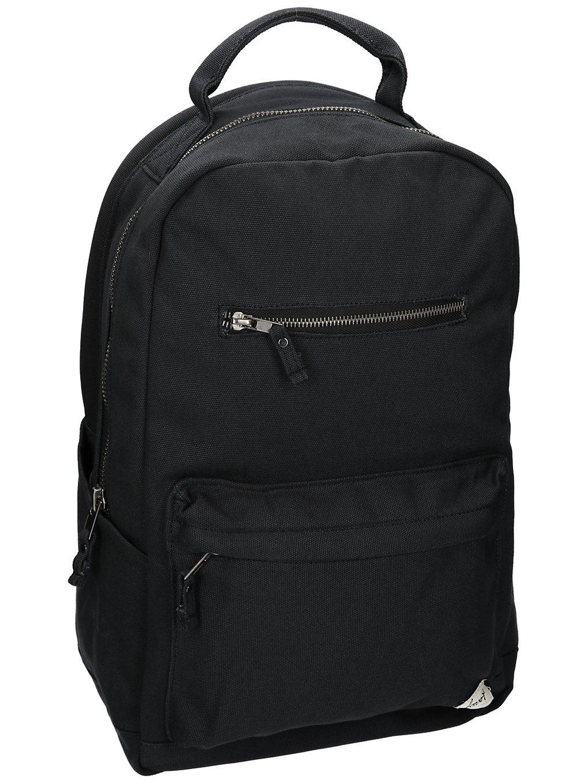 Forvert Carl Canvas Backpack