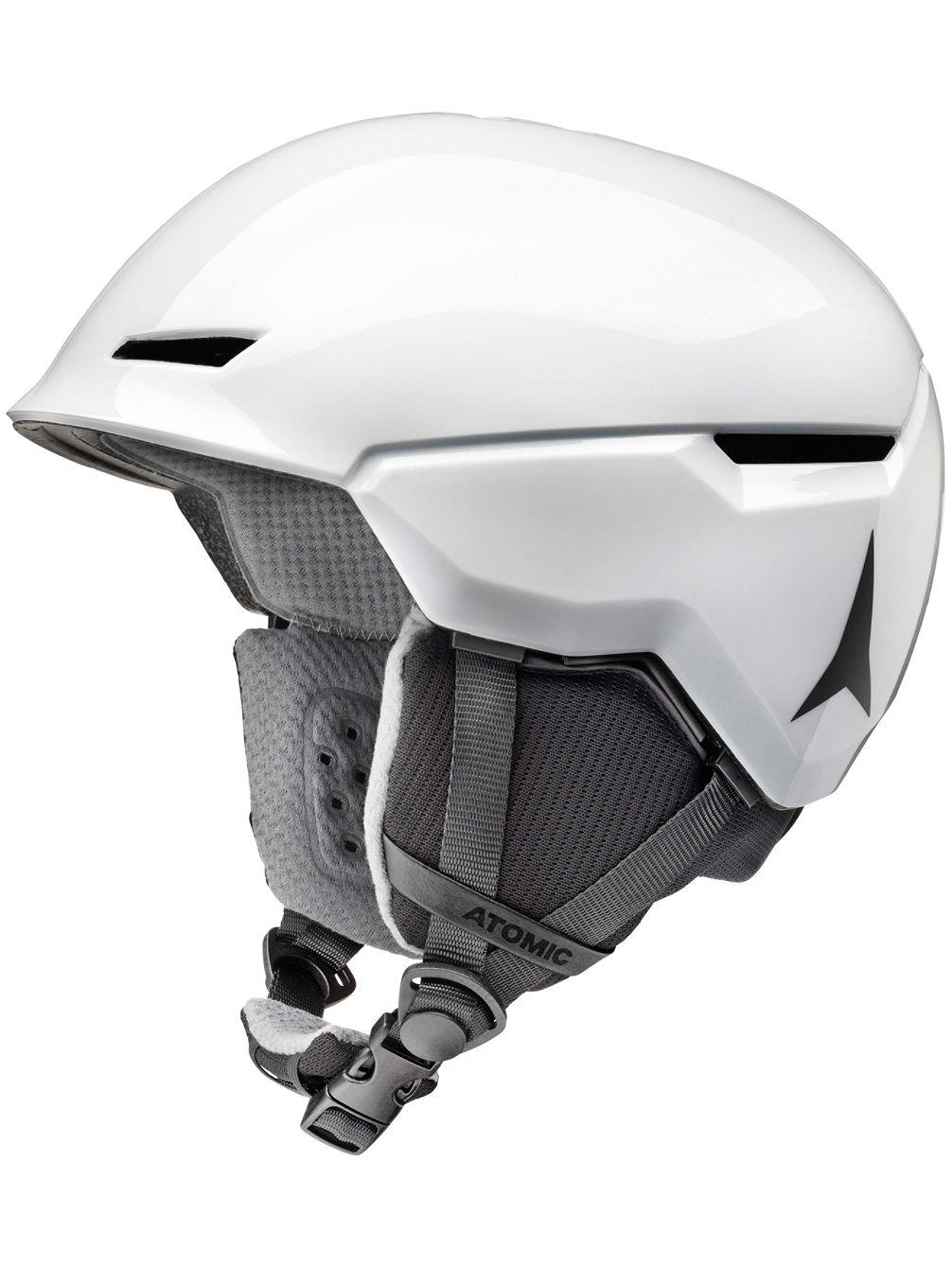 Atomic Revent Helm