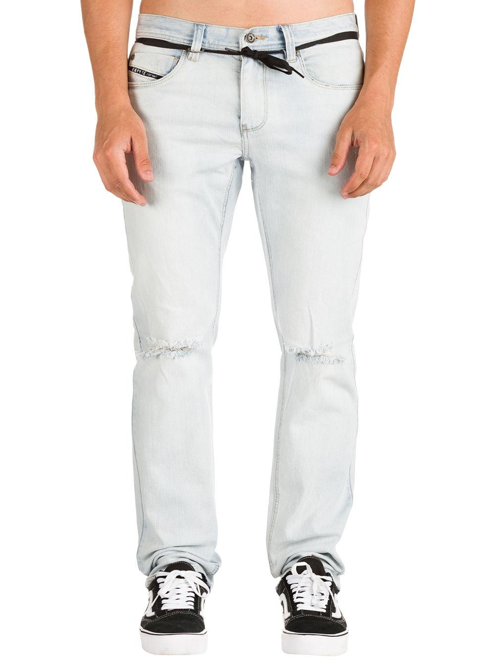 Empyre Skeletor Jeans