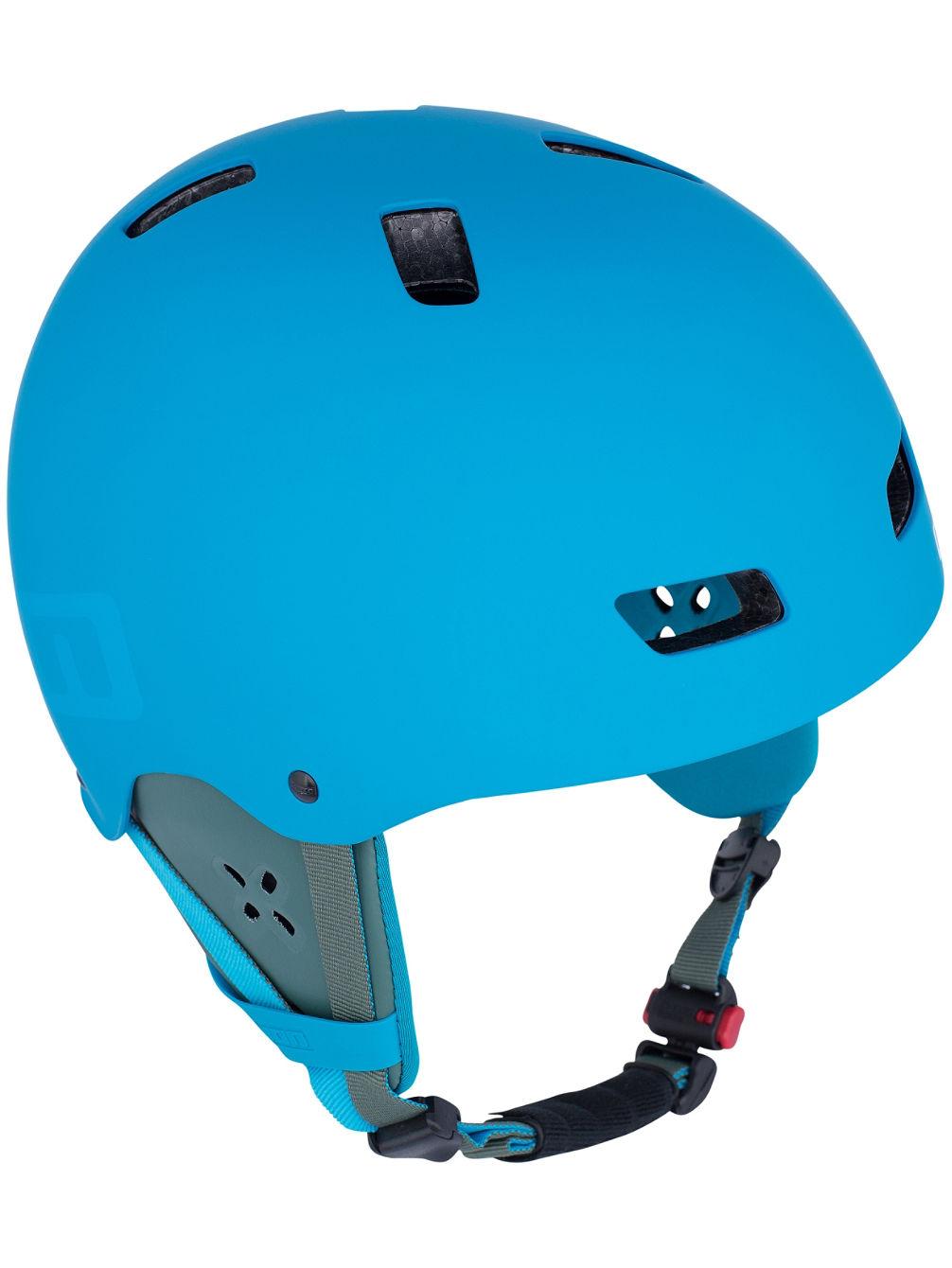 Ion Hardcap 3.0 Comfort