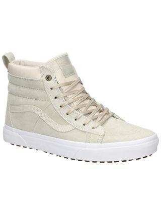 MTE Sk8-HI Shoes