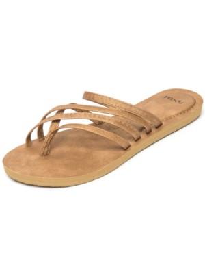 Rip Curl Lizzie Sandals Women Preisvergleich