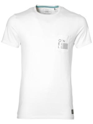 O´Neill Jacks Base Hybrid T-Shirt