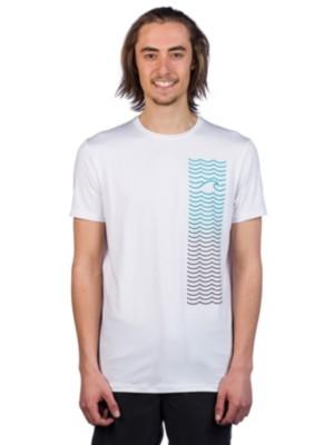O´Neill Shoreline Hybrid T-Shirt