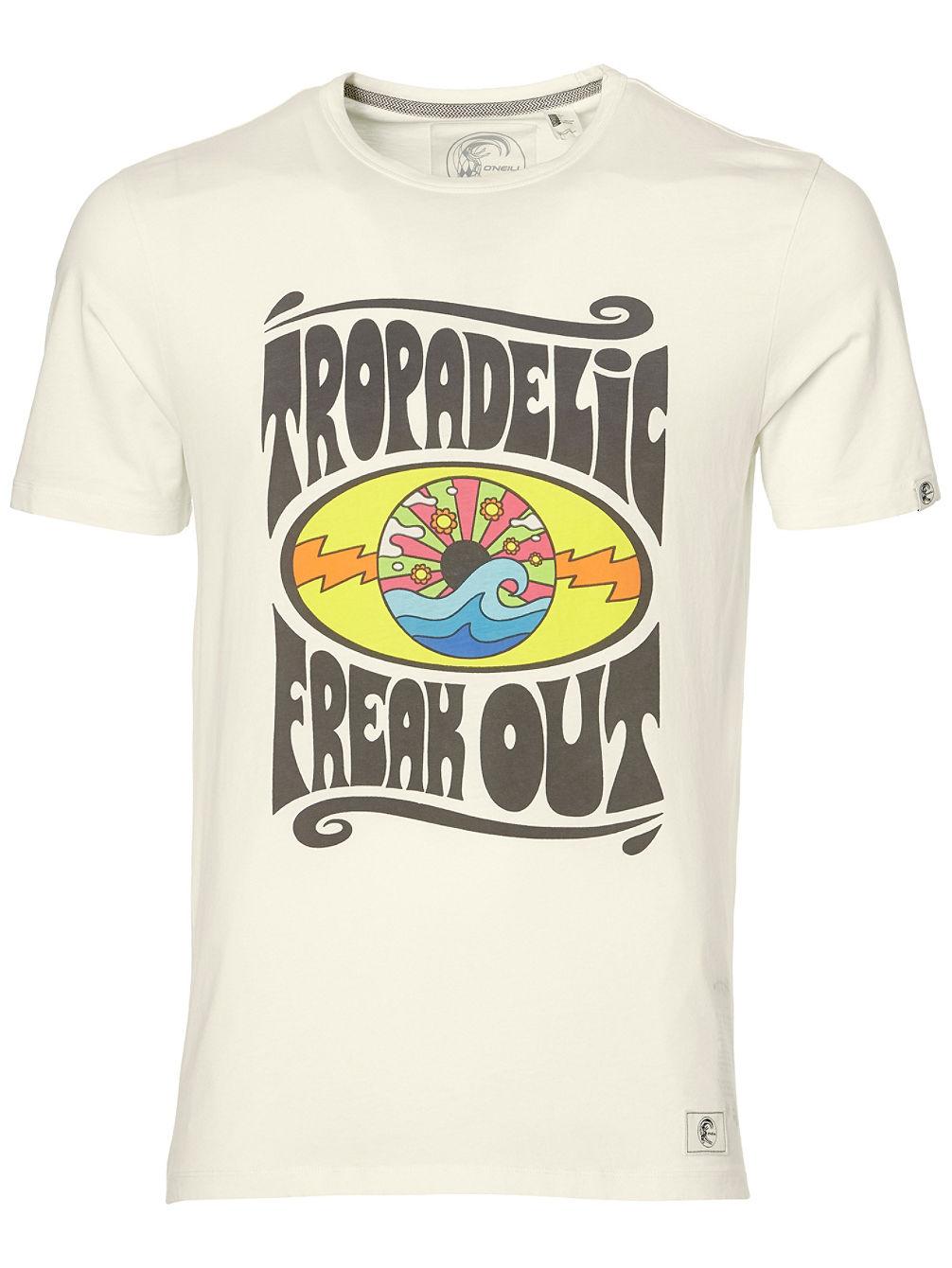 O'Neill Oliver Hibert T-Shirt