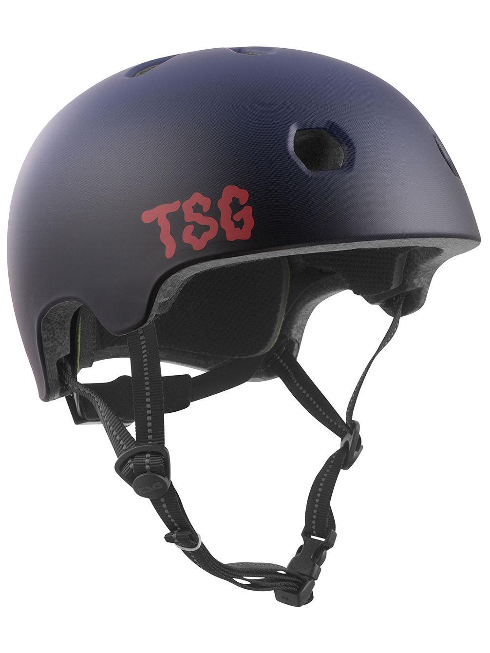 TSG Meta Graphic Design Skate Helm