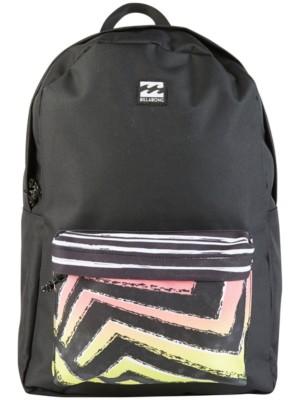 Billabong All Day Backpack Preisvergleich