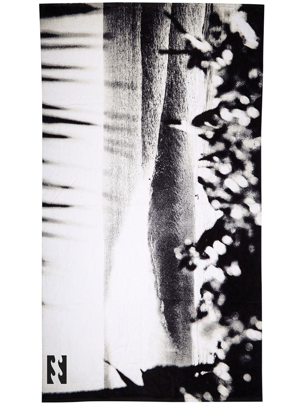 Billabong Frame Xlarge Handtuch