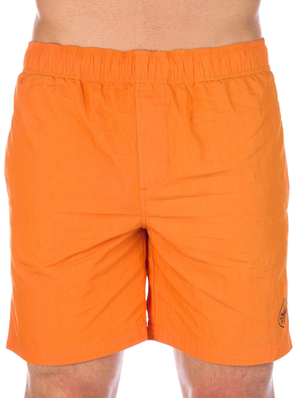 Element White Water Shorts