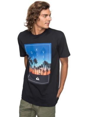 Quiksilver Classic Salina Stars T-Shirt Preisvergleich