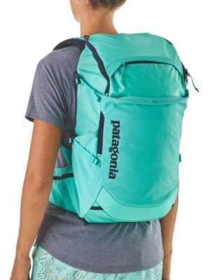 Patagonia Nine Trails 26L Backpack Preisvergleich