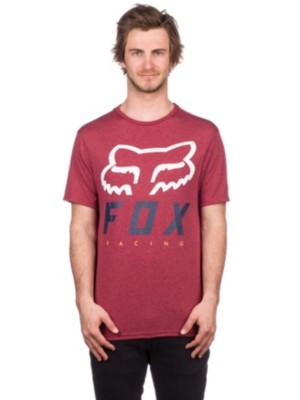 Fox Heritage Forger T-Shirt Preisvergleich