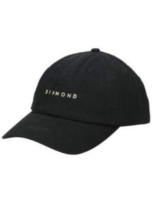 Diamond Marquise Sports Cap Preisvergleich