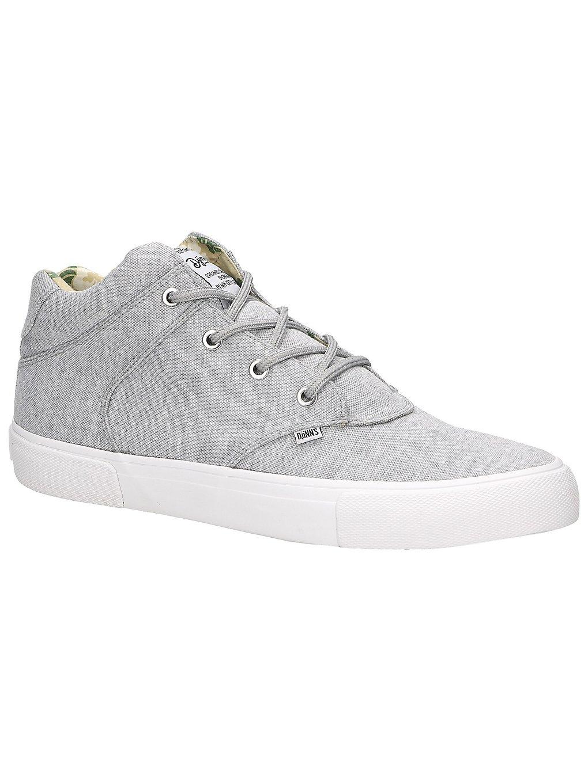 Djinns Chunk Jersey Aloha Sneakers
