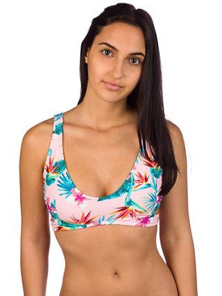 Paradise of Mine Bralette Bikini Top