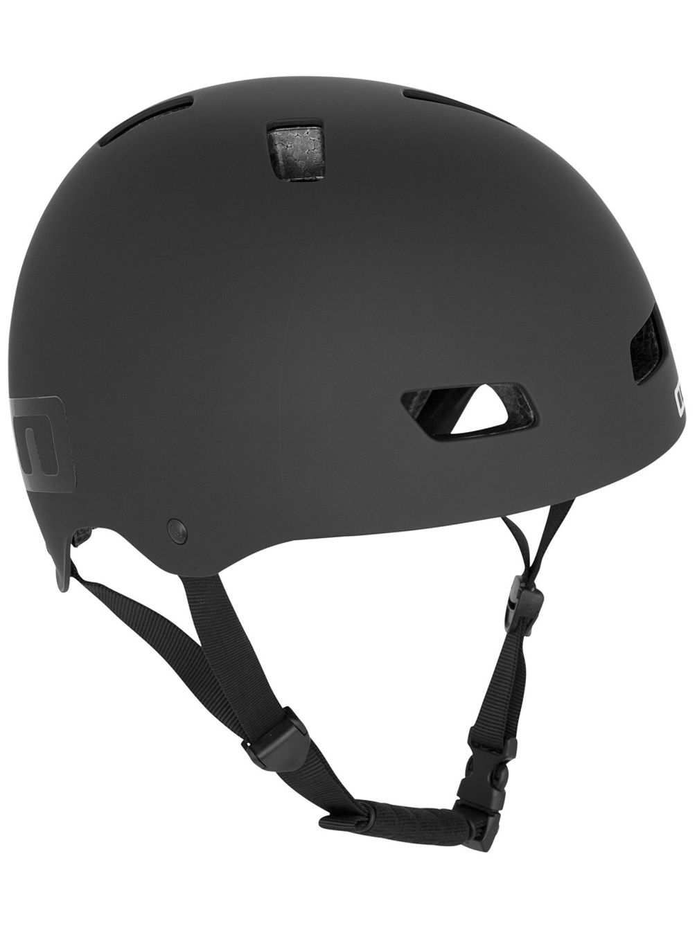 Ion Hardcap 3.1 Wakeboard Helm