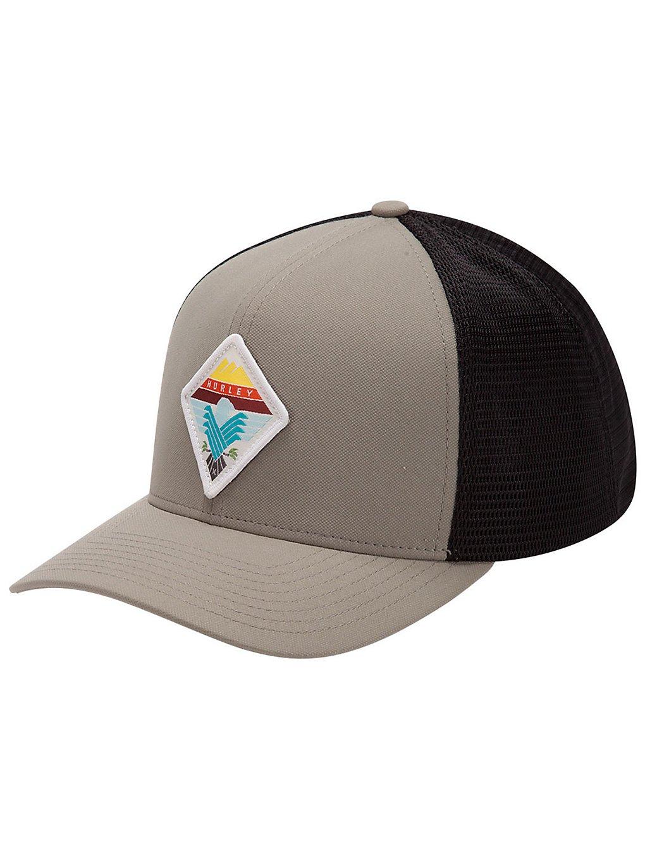 Hurley Surfin Bird Trucker Cap Preisvergleich