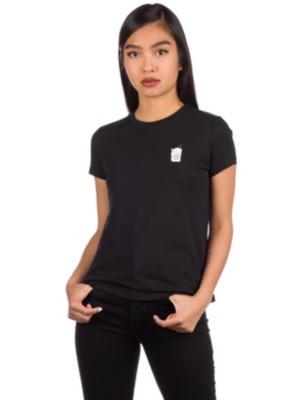 A.Lab Ezra Baby T-Shirt Preisvergleich