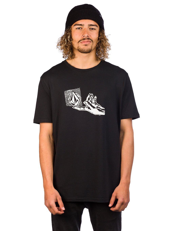 Volcom Tilt Basic T-Shirt